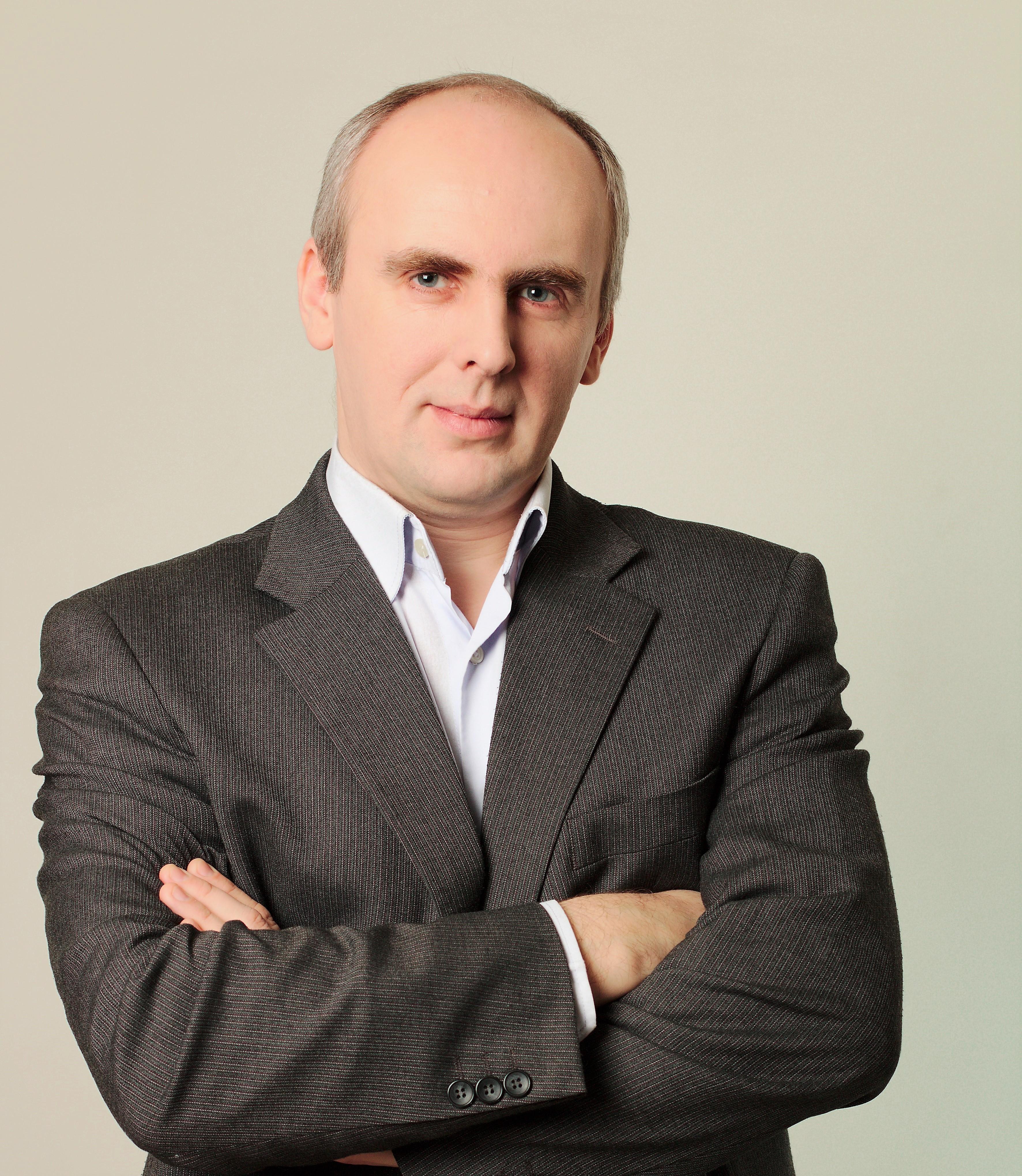 Грицкевич Денис