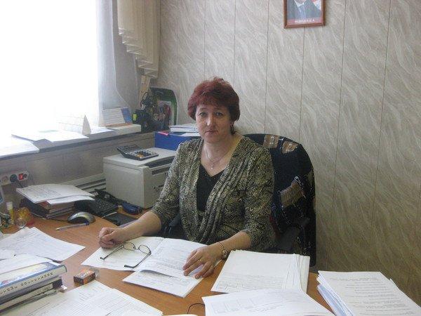Елизарова Александра