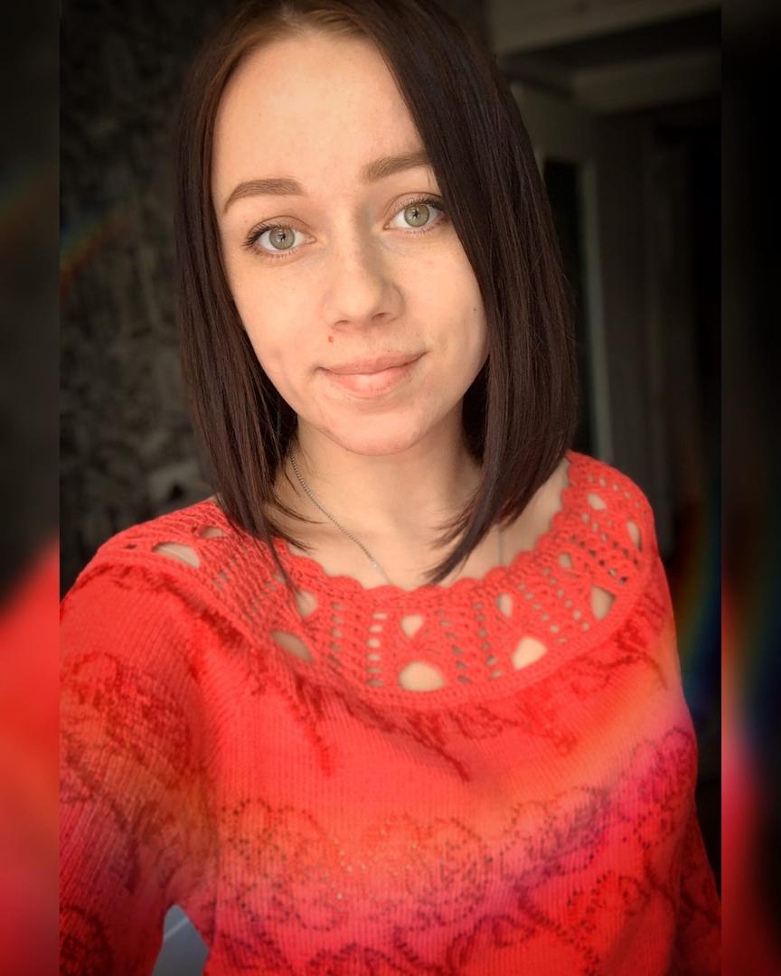 Томилова Татьяна