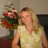Михайлова Ксения