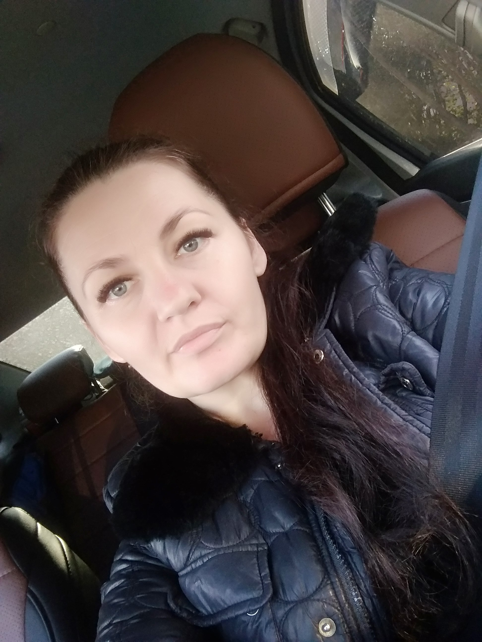 Кукушкина Ирина