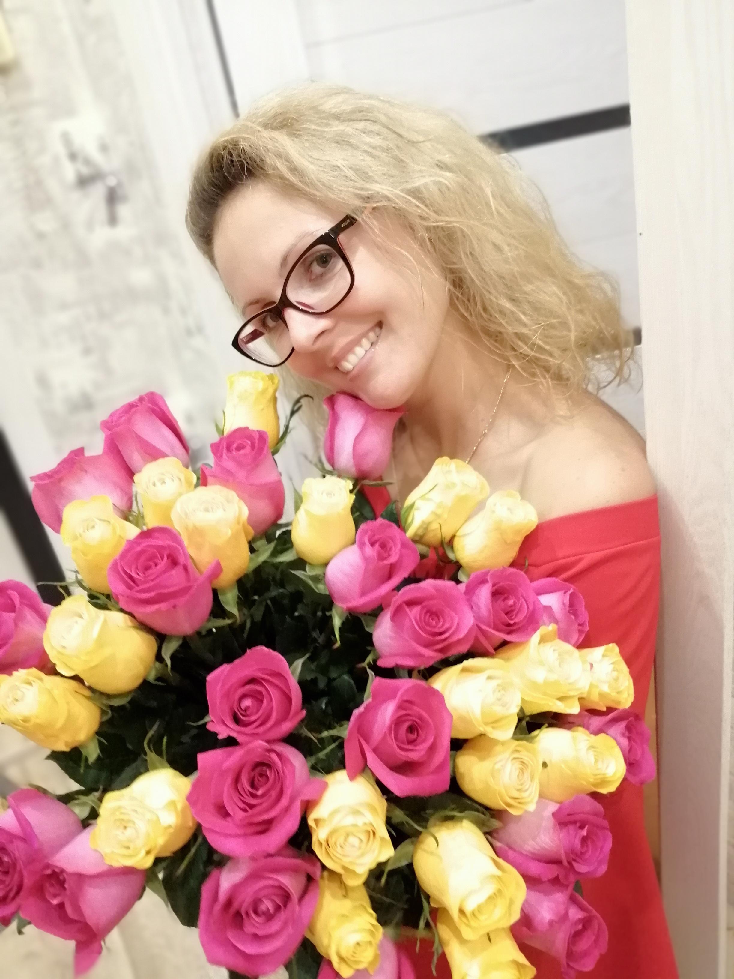 Новикова Ирина