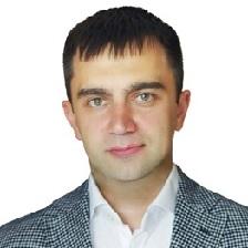 Дмитрий Якушев
