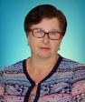 Жарикова Светлана