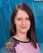 Грицкевич Наталья