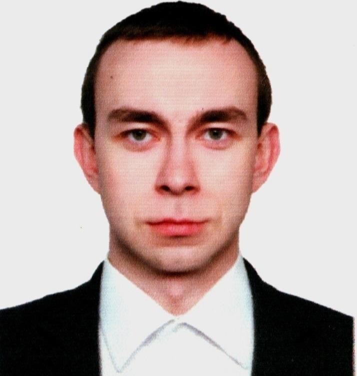 Вербицкий Роман