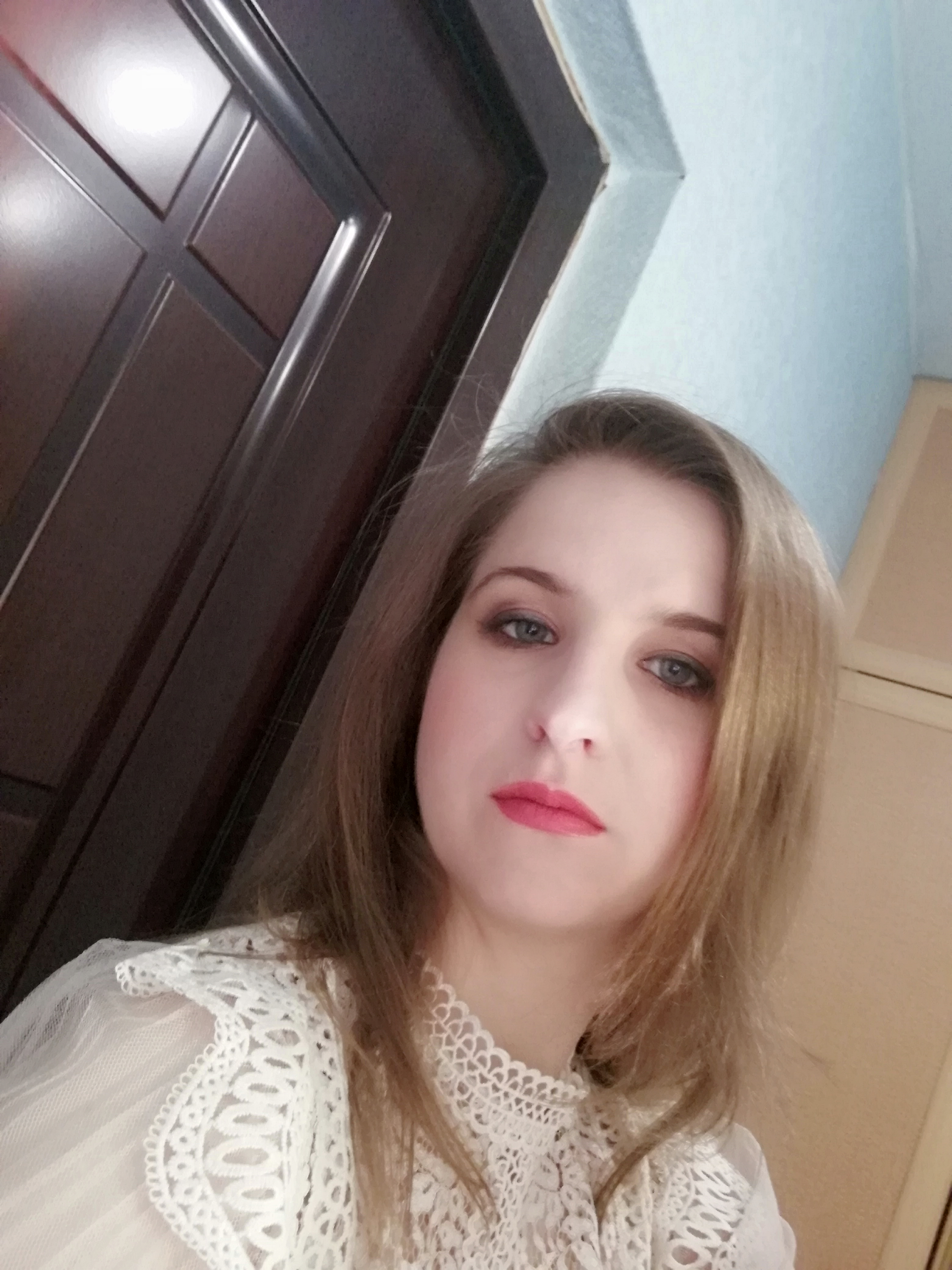 Демина-Люкаева Мария