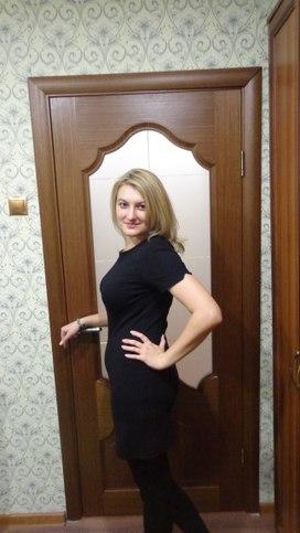 Ириолова Алина