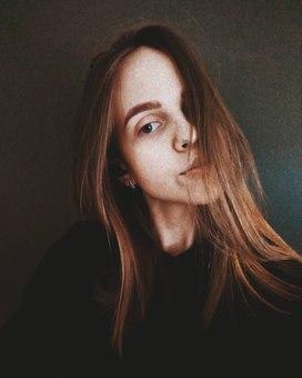 Ефимова Марина