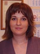 Ридель Елена