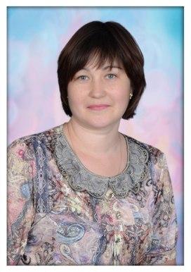 Кутергина Наталья