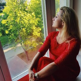 Леонова Наталья