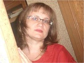 Николаевна Бутакова
