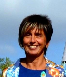 Малеванова Лариса