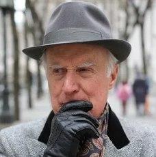 Калмыков Григорий