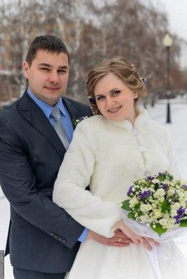 Мартынова Кристина