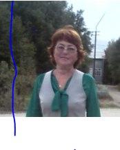 Михайлюк Елена