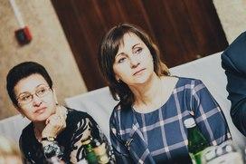 Корнюшенко Ирина