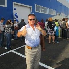 Кадыров Эрик