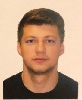 Воронцов Михаил