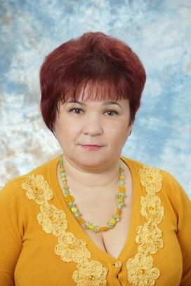 Кара Майя