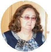 Галиева Светлана