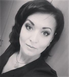 Шарова Татьяна