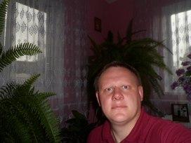 Русин Павел