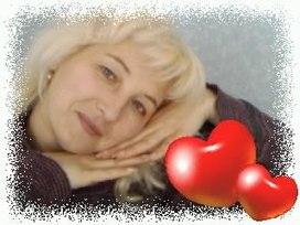 Реденко Наталья