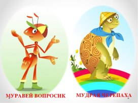 Кузнецова Дарья