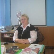 Пыхтарева Елена