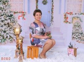 Плотникова Людмила
