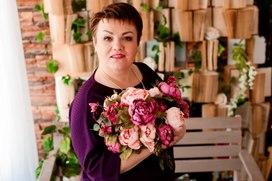 Фадина Светлана