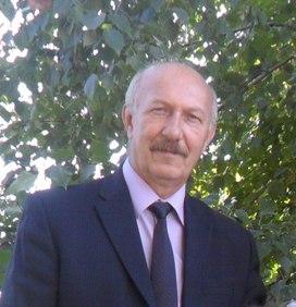 Бутко Владимир