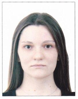 Борисова Софья