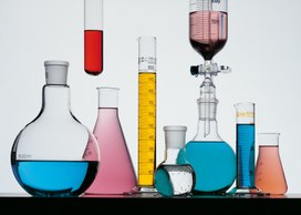 Методика решения химических задач