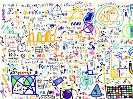 Методика формирования математических понятий