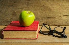 Педагогическое проектирование  -  приоритетная деятельность педагога в рамках национального проекта «Образование» и ФГОС