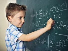 Задачи в обучении математике. Обучение общему подходу к решению задач