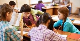 Проектирование и проведение современного урока в начальной школе в соответствии с ФГОС