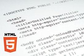 Твой первый сайт в Интернет (практикум по созданию HTML сайта и его размещению в Интернет)