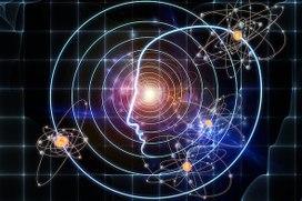 """Учитель физики. Преподавание учебного предмета """"Физика"""" в образовательной организации"""