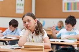 Социально-педагогическое и психологическое сопровождение образовательного процесса