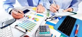 Приложение MS Excel в профессиональной деятельности учителя математики
