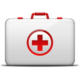 Основы медицинских знаний и оказания первой помощи