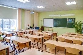 Ученическое самоуправление как эффективный инструмент социализации обучающихся