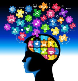 Организация образовательной деятельности обучающихся с учётом особенностей клипового мышления современных школьников