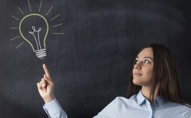 Развитие критического мышления в процессе обучения основам религиозных культур и светской этики средствами технологии шестиугольного обучения