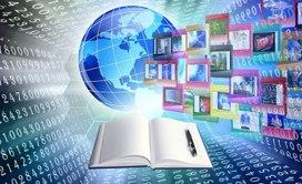 Методические основы применения мультимедийных ресурсов и программных средств на уроках технологии