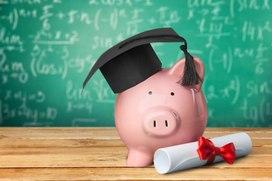 Воспитание экономической культуры младших школьников в контексте системно-деятельностного подхода